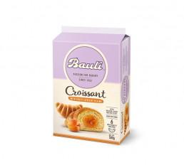 Croissant Apricot 6 Pz LR