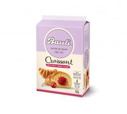 Croissant Cherry 6 Pz LR