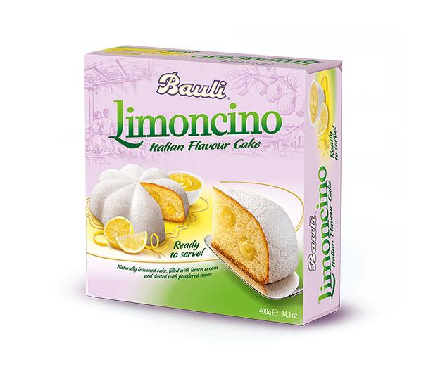 Limoncino L