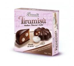 Tiramisu L