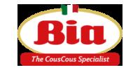 Biacouscous
