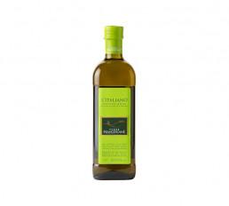 Bottiglia 1L