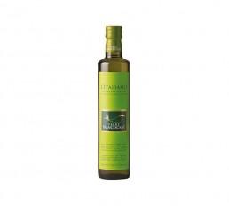 Bottiglia Dorica 500ml