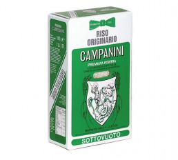 Campanini ORIGINARIO 1kg SV