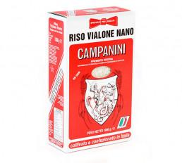 Campanini Vialone Nano 1kg S