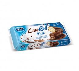 Ciao Roll Milk
