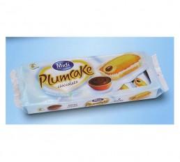 Plumcake Cioccolato 6pz