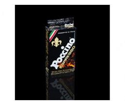 Poccino Espresso Gem 250g