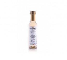 White Condiment 250 Ml