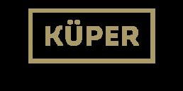 Küper Selection