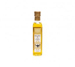 Olive Mint Öl