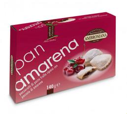 Pan Amarena
