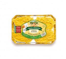 Pasta Di Camerino1