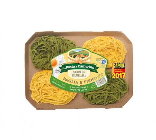 Pasta Di Camerino2