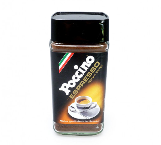 poccino2